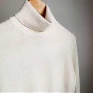 Brooks Brothers Italian Cashmere sweater